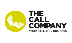 Call Company resized.png logo